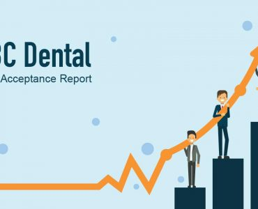 Increase Dental Case Acceptance
