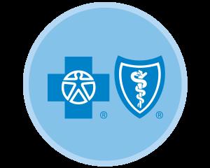 BCBS Insurance Icon