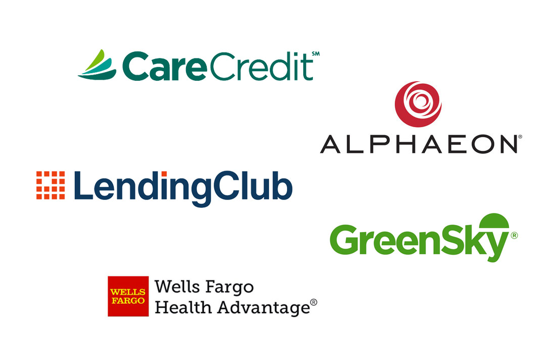 Compare Top Dental Patient Financing Companies