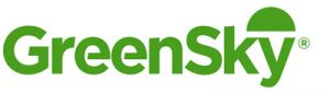 Greensky dental patient financing