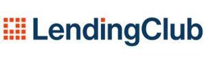 LendingClub dental patient financing
