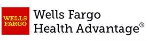 Wells Fargo patient financing