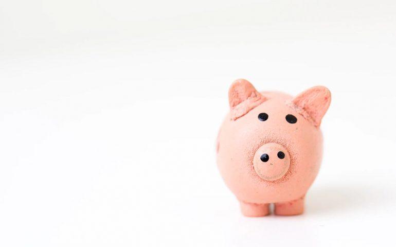 Patients Help Financing