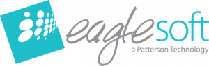Eaglesoft Treatment Planning