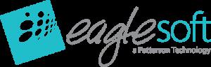 Eaglesoft Treatment Plan