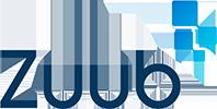 Zuub Logo