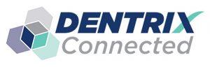 Dentrix Connected Logo